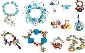 Faut-il se lancer dans la création de bijoux ?