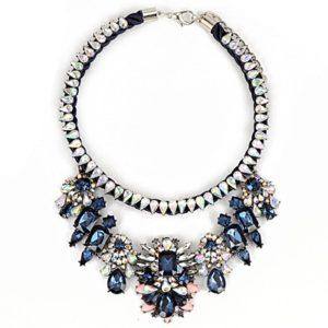 Tendance : bijoux de créateurs, les tendances sur les bijoux artisanaux